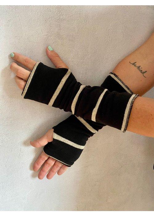 MAMA B Mama B Cotto Double Glove