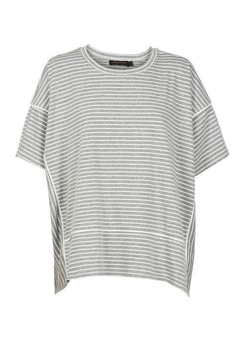EB & IVE Eb & Ive Easy T-Shirt