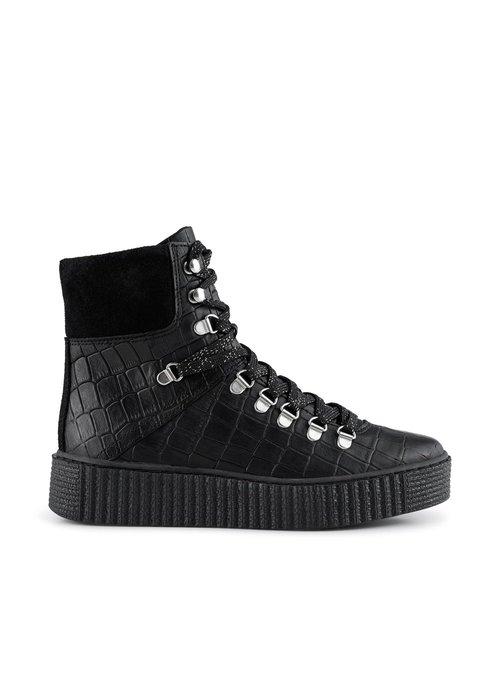 SHOE THE BEAR Shoe The Bear Agda Croc Boots