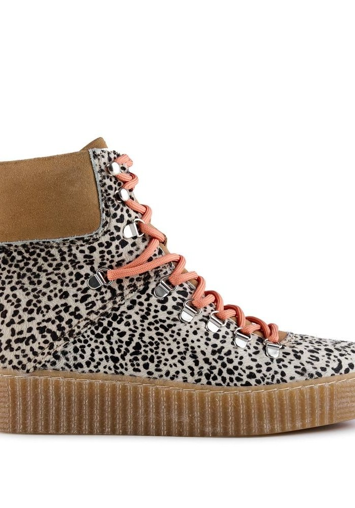 Shoe The Bear Agda Boots