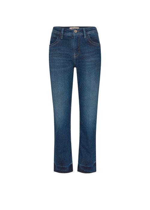 MOS MOSH Mos Mosh Everly Ocean Jeans
