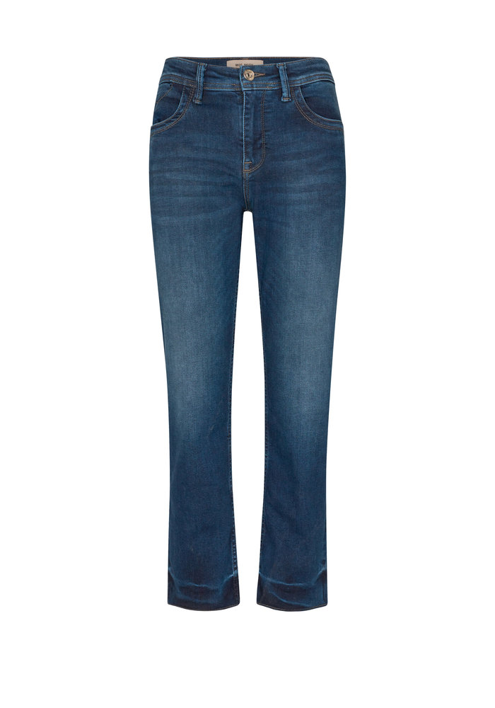 Mos Mosh Everly Ocean Jeans