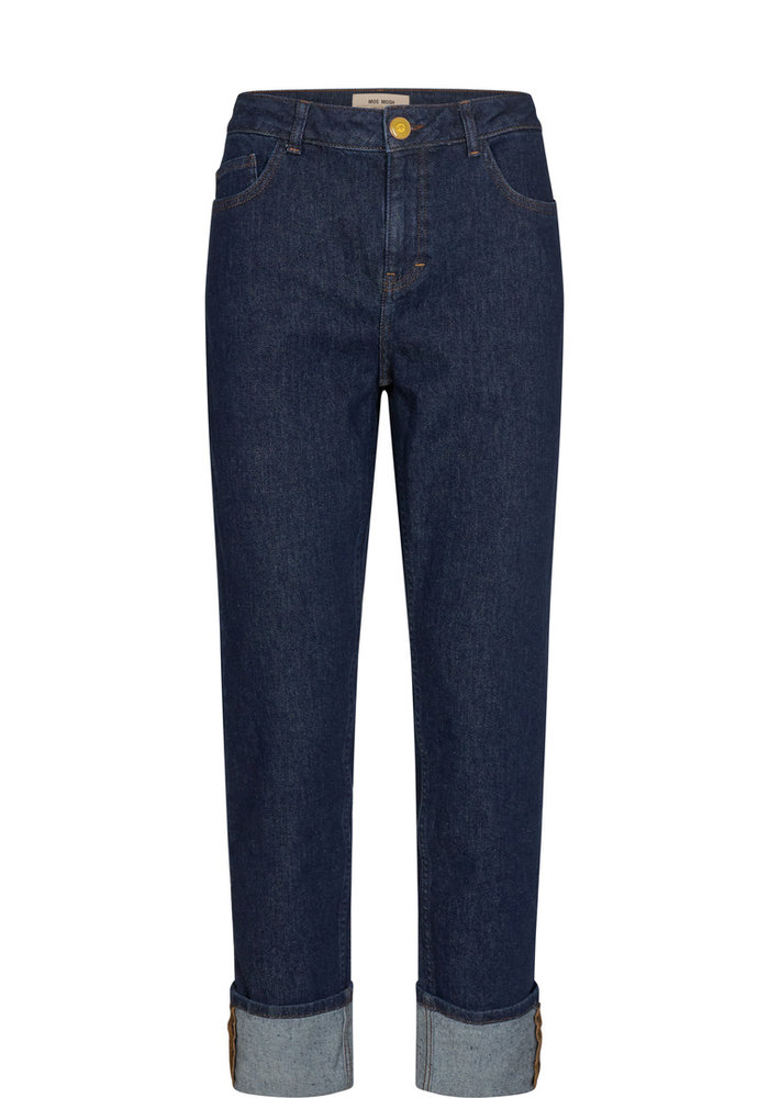 Mos Mosh Lana Jeans