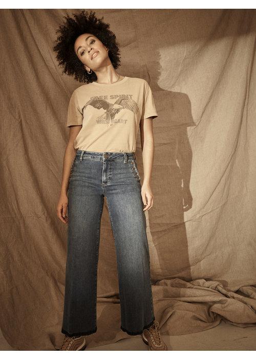 MOS MOSH Mos Mosh Reem Vera Jeans