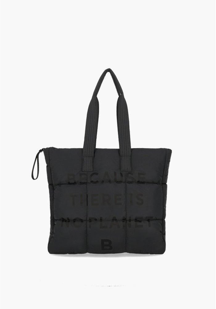 Ecoalf Leandr Nylon Shopper