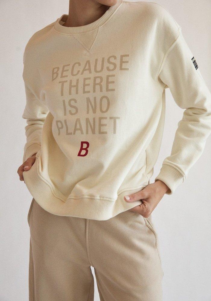 Ecoalf Llanes Sweatshirt