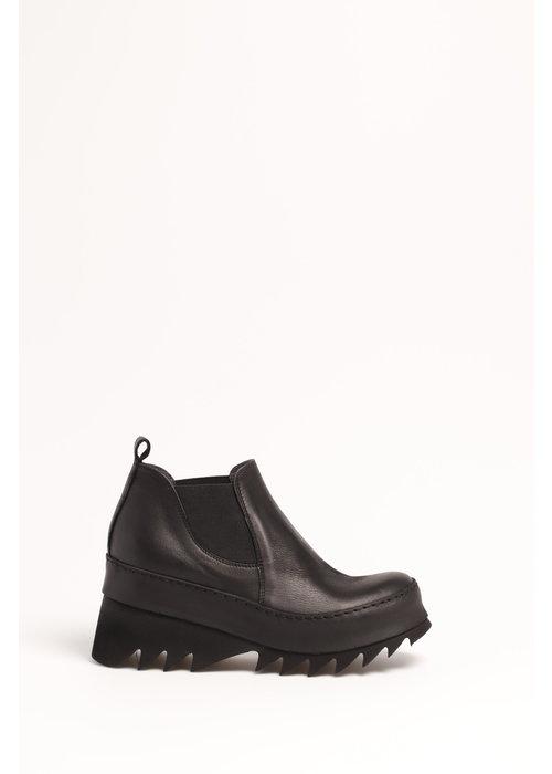 LOFINA Lofina 1225 Ankle Chelsea Boots