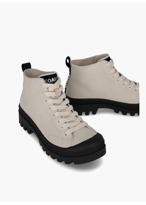 ECOALF Ecoalf Mulhalf Boots