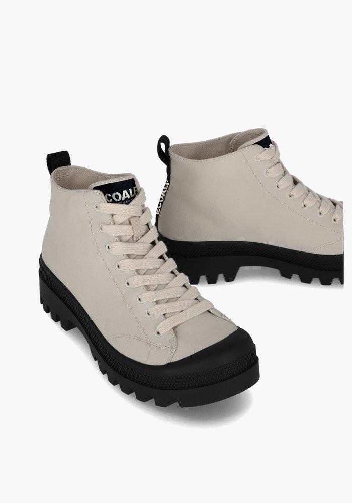 Ecoalf Mulhalf Boots