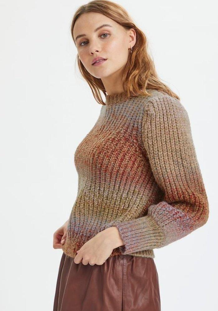 Saint Tropez Islia Sweater