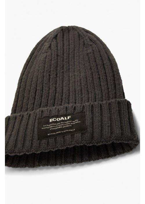 ECOALF Ecoalf Beani Hat