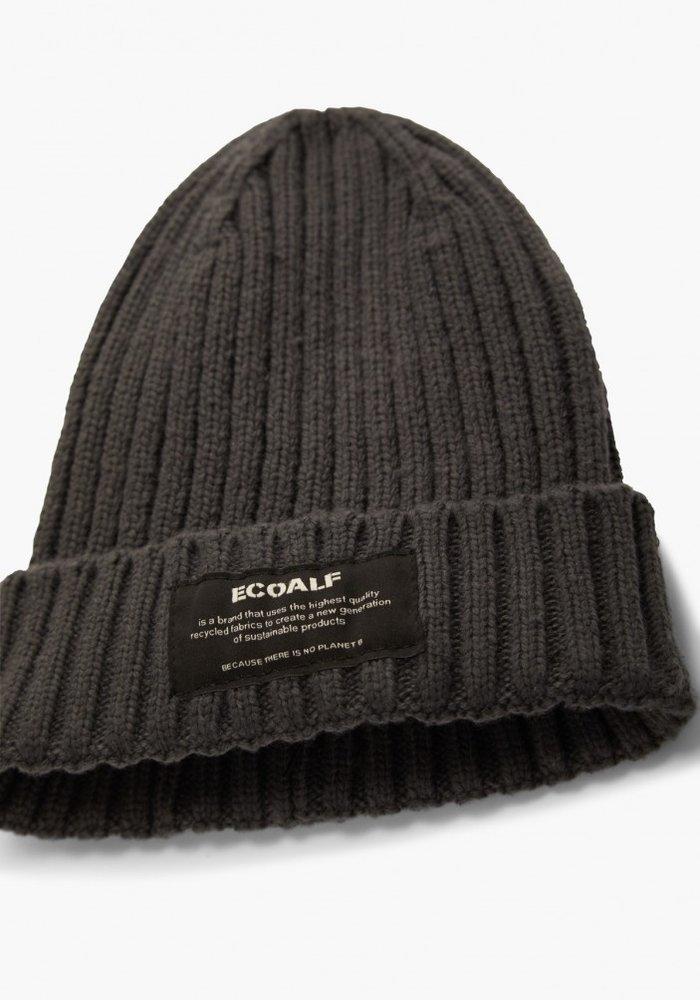 Ecoalf Beani Hat