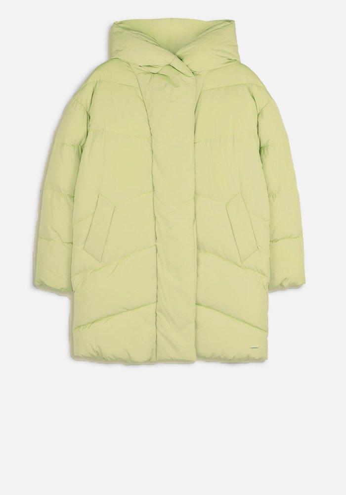Rino & Pelle Laural Puffer Coat