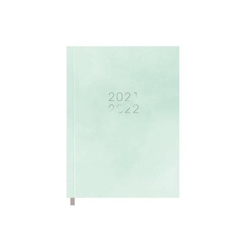 Agenda Pocket A6 D3 2021-2022