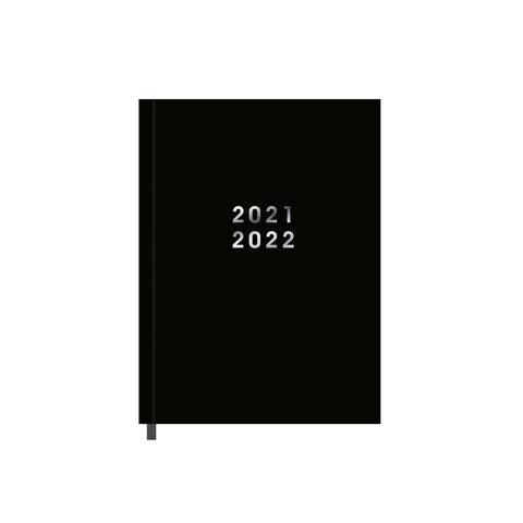 Agenda Pocket A6 D1 2021-2022
