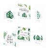 Verjaardagskalender Botanisch