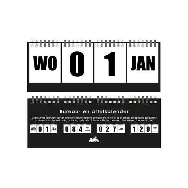 Flipkalender