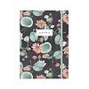 Notitieboek A4 D2