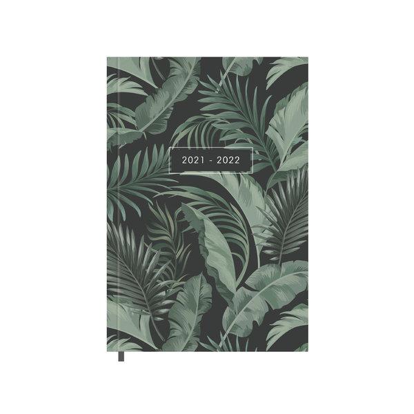 Schoolagenda Palm Groen 2021-2022