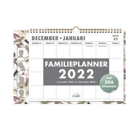 Familieplanner Omslag D1 2022
