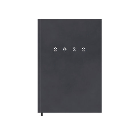 Agenda Basic D1 2022