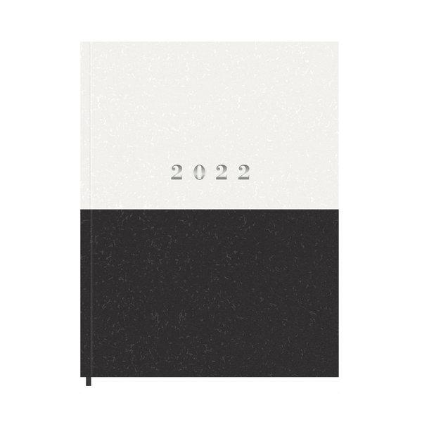 Agenda Basic Extra 2022