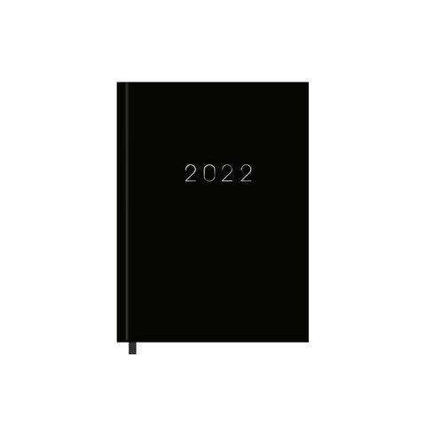 Agenda Pocket A6 D1 2022