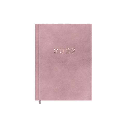 Agenda Pocket A6 D2 2022