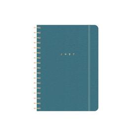 Agenda Luxe D3 2022