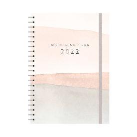 Afsprakenagenda D2 2022
