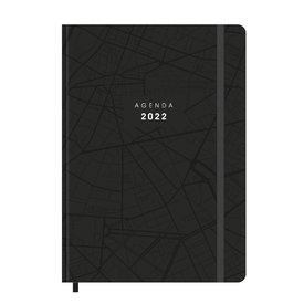 Agenda A4 D1 2022