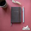 Agenda Pocket Deluxe D2 2022