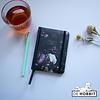 Agenda Soft Pocket A6 D8 2022
