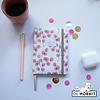 Agenda Soft Pocket A6 D5 2022