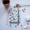 Agenda Soft Pocket A6 D4 2022