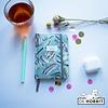 Agenda Soft Pocket A6 D1 2022