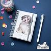Agenda Spiraal A6 Honden 2022