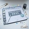Familieplanner Omslag D2 2022