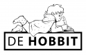 Uitgeverij De Hobbit BV
