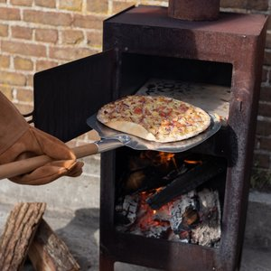 Weltevree Pizza Shovel - Pizza Schep