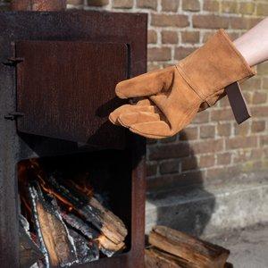 Weltevree Gloves - Werkhandschoen