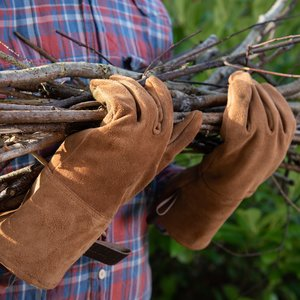 Weltevree Weltevree Gloves - Outdoorovenhandschoen