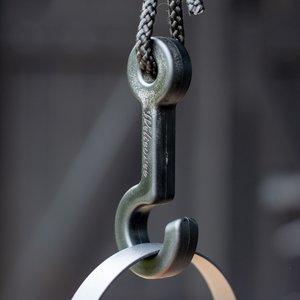 Weltevree Guidelight Hook - Set