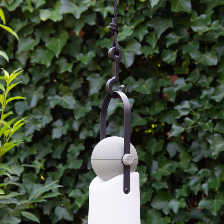 Weltevree Guidelight Hook - Haakset voor o.a. Guidelight