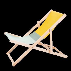 Weltevree Beach Chair - Strandstoel