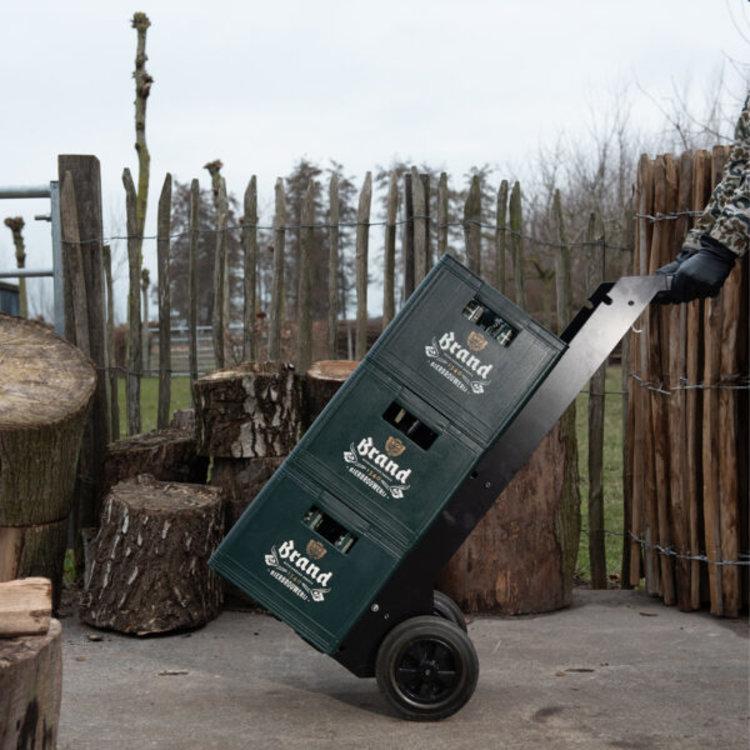 Weltevree Woodstck Trolley