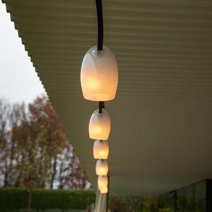 Weltevree NIEUW - Stringlight White
