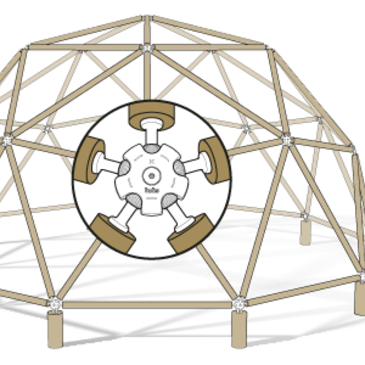 Hubs Build With Hubs