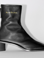 Acne Studios Acne studios boots