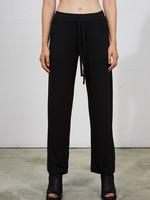 Thom krom Thom Krom large pants black